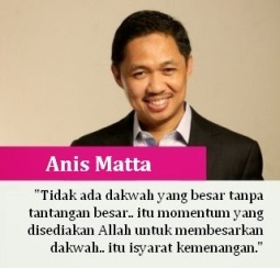 anis2